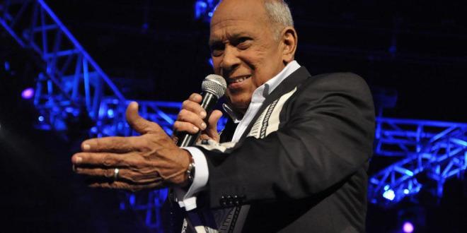 Cheo Feliciano será recordado en la Teletón de Panamá