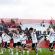 Real Madrid vs el Cruz Azul de Mexico en semifinal Mundial de Clubes