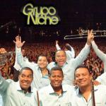 Grupo Niche: luego de la incertidumbre, si estará en la Feria de Cali