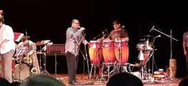 Jazz en Belen: trajo el espíritu de la Navidad en Panamá