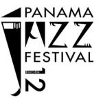Panama Jazz Festival: Itinerario de eventos y actividades