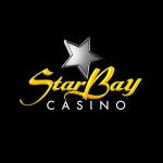 Star Bay Casino – Hotel Hilton Panamá
