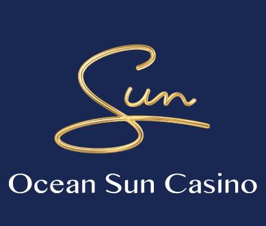 Ocean Sun Casino – Hotel Trump