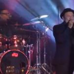 Rubén Blades y Sting hacen vibrar a Quito
