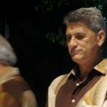 Tony Rivas nuevo cantante del Gran Combo temporalmente