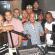 Tropi Q celebrará 20 años con Tony Vega y David Pabon
