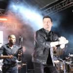 """""""Que suenen los tambores"""" el nuevo video clip de Víctor Manuelle"""
