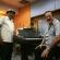 """Raphy Leavitt y La Selecta estrenan su nuevo disco """"La cuarentona"""""""