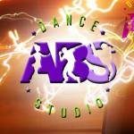 Dance ABS Studio