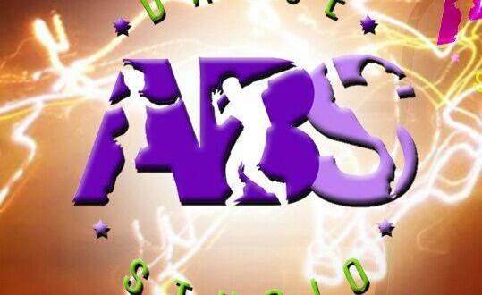 Dance ABS Studio