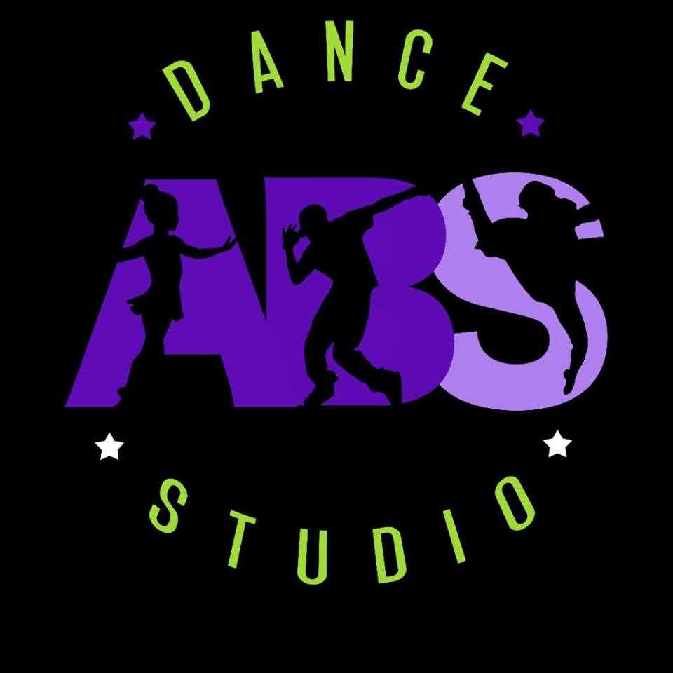 abs dance logo
