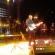 Luis Enrique también cantó en el show del Gran Combo en Panamá