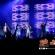 Revive los 90s con los Ex-Cantantes de Salserín llenan el Figali