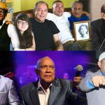 Las relevantes notas de la Salsa en el 2014