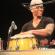 Pedrito Martínez conecta con público en el Panamá Jazz Festival