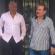 Charlie Aponte confiesa en entrevista que grabará con Sergio George