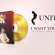 "Tito Nieves, Michael Stuart en ""UNITY"" Tributo a Michael Jackson"