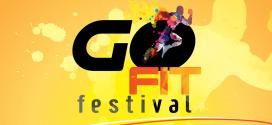 Festival GO FIT 15 – Sábado 7 de marzo, Cinta Costera