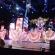 Carnaval de Panama entre los 10 mejores del mundo