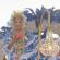 Carnaval de Panamá: Día de la Pollera, Domingo de Carnaval