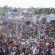 Carnaval de Panama: La Cinta Costera también tiene sus culecos
