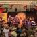Feria Afroantillana en las islas de Atlapa, todo un éxito