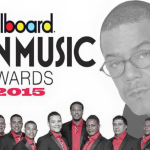 Grupo Niche Nominado a premios Latin Billboard