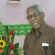 """Fallece cantante panameño Joe Clark de """"Los Silvertones"""""""