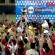 Panamá Metro le gana a Los Santos 3-1 y es Tetracampeón