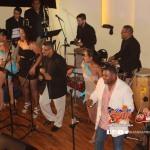 Orquesta Son Hache y el Tributo a Tito Nieves en Royal Casino