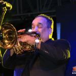 Willie Colón celebrara sus 50 años de carrera con gran concierto en San Juan P.R.