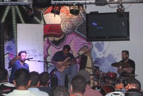 CIA. Alfaro lanzan su nueva Línea de Guitarras Gibson