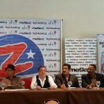 Día Nacional de la Zalsa en Puerto Rico: Conferencia de Prensa