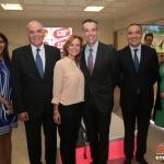 CWP revoluciona el mercado panameño al ser  el primero en desarrollar la tecnología LTE