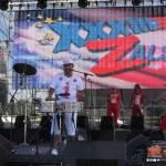 """Día Nacional de la Salsa en P.R. """"La Fiesta esperada por los Salseros fue súper Éxito"""""""