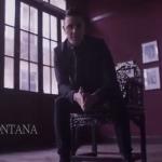 Joey Montana ft De la Ghetto – Moribundo (Versión SALSA)