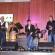 La Junier Band sigue cautivando a los bailadores