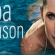 Luba Mason presenta el espectáculo MIXTURA® en Nueva York