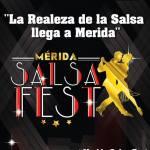 """""""Tour The Kings"""" llega a Mérida México el 9 de mayo"""