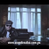 Nicky Jam – Travesuras (Version Salsa)