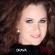 """Michelle Brava y su nuevo disco """"Que tú estes"""""""