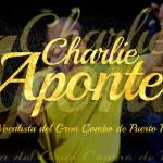 Noche Histórica para Charlie Aponte en la Discoteca Living en Colombia