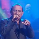 """Charlie Aponte estrena """"Para Festejar"""" en Telemundo anoche VER VIDEO"""