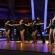 Dancing With The Stars arranco su 4ª Temporada