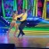 Dancing with the Stars: 3 gala a ritmo de Marc Anthony