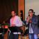 Victor Jaramillo y Tony Flores se unen en las Noches del Son