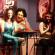 "La comedia ""Noches de Cabaret"" en Panamá"