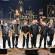 Rubén Blades afirma que sus músicos son de los mejor pagados