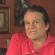 Roberto Duran entrevista sobre su vida con CNN y en Programa de Cala
