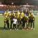 C.A.I. de la Chorrera va a la final de LPF al empatar 2-2 con Sporting SM